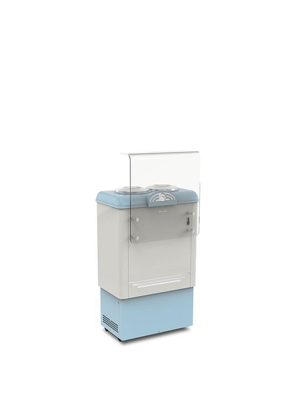 the latest ff122 59380 Prodotti per la Refrigerazione Professionale - MONDIAL FRAMEC